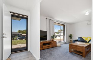 Picture of 3 Grover Place, Hillarys WA 6025