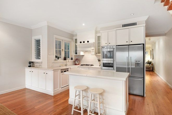 Picture of 173 Denison Street, QUEENS PARK NSW 2022