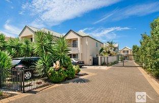 Picture of 3/725 Burbridge Road, West Beach SA 5024