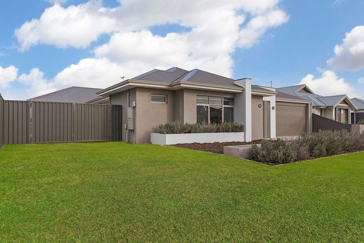 21 fewson turn ellenbrook wa 6069 house for sale domain 21 fewson turn ellenbrook wa 6069 image 0 malvernweather Images