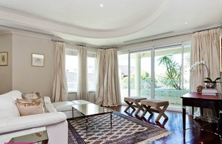 Picture of 1/70 Mount Street, West Perth WA 6005