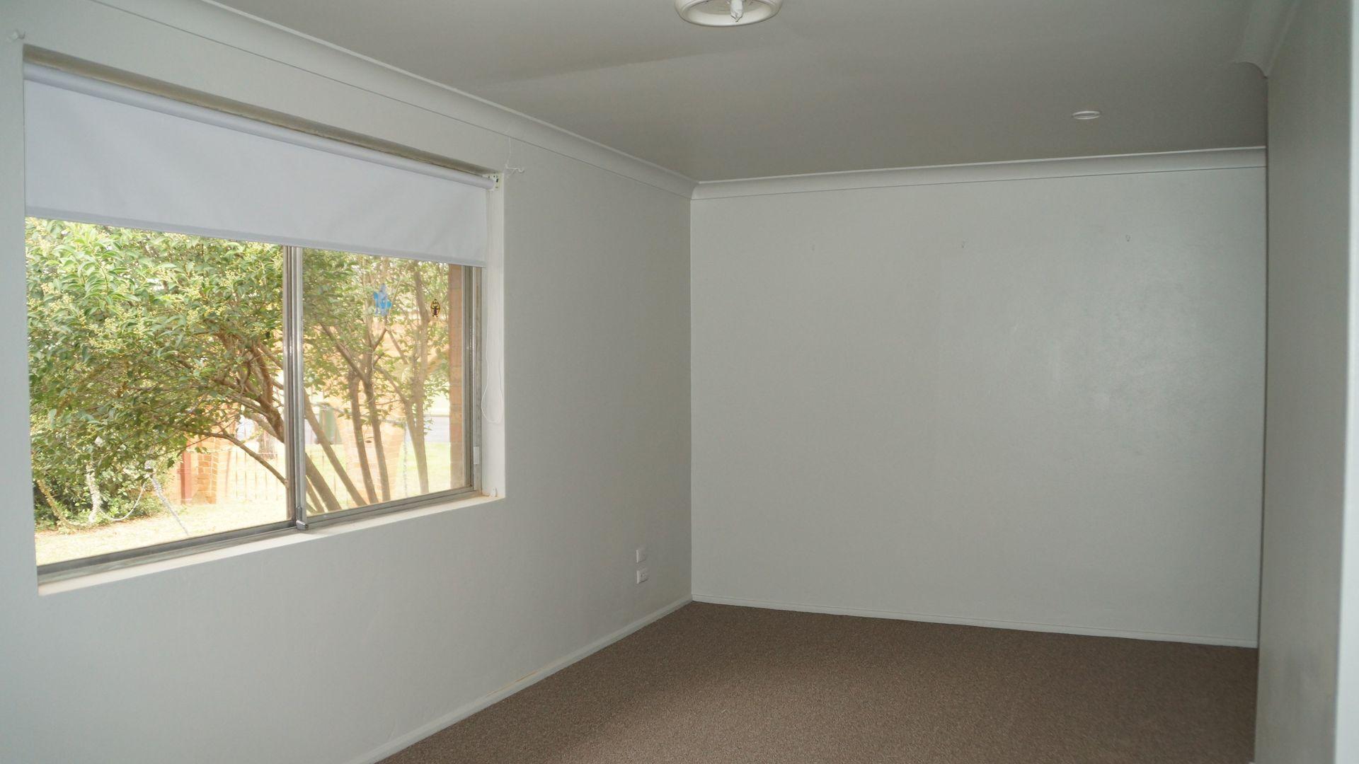 1/144 Palmer street, Dubbo NSW 2830, Image 1