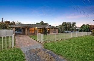 Picture of 40 Murray Road, Langhorne Creek SA 5255