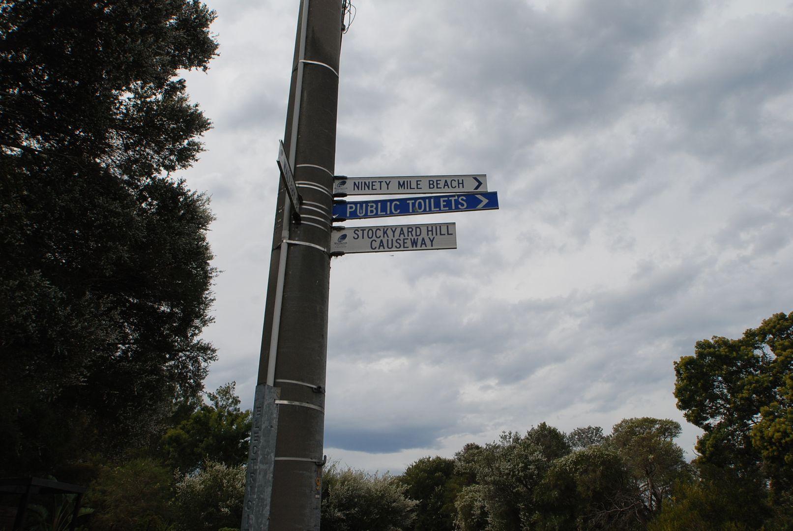 18 Wallaby Street, Loch Sport VIC 3851, Image 1