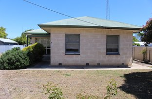 Picture of 8 Henstridge Street, Keith SA 5267