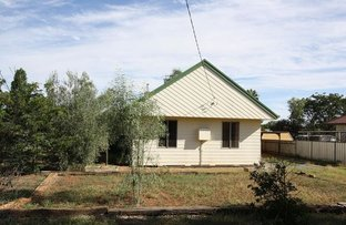 Picture of 19 Murray Street, Cobar NSW 2835