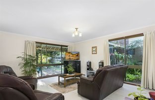 Picture of 5/130 King Street, Buderim QLD 4556