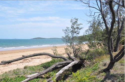 Sarina Beach QLD 4737, Image 1