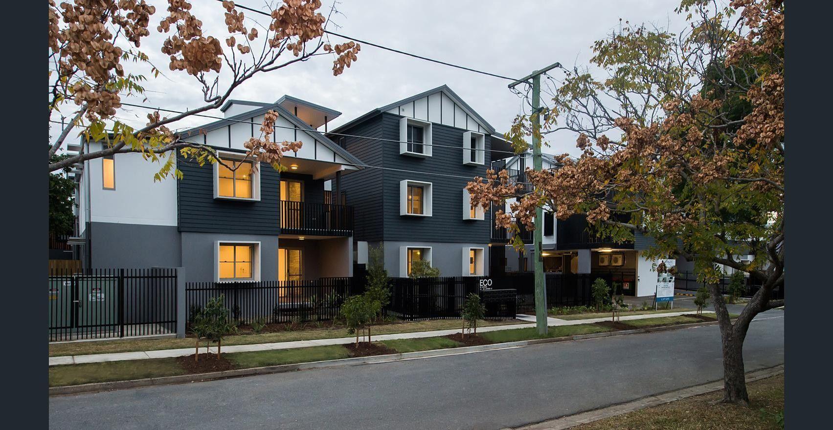 307/38 Latimer Street, Holland Park QLD 4121, Image 0