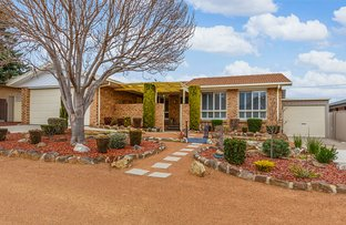 Picture of 15 Helen Mayo Crescent, Bonython ACT 2905
