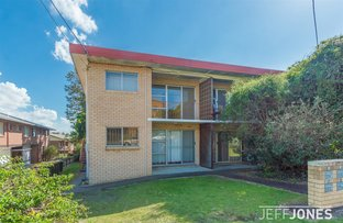 Picture of 1/27 Mansfield Street, Coorparoo QLD 4151