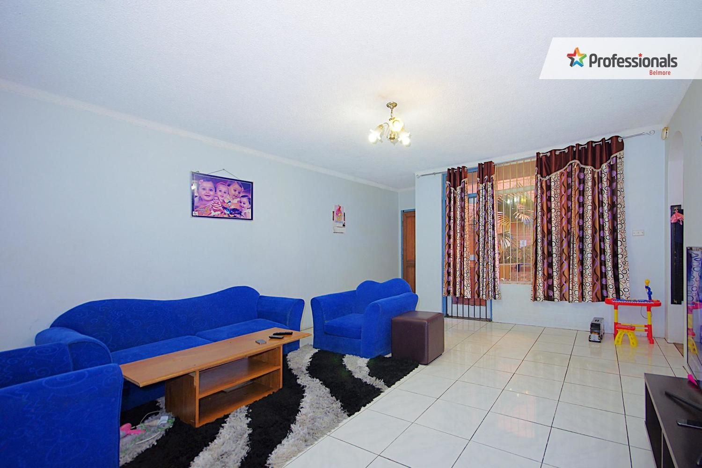 3/1-3 Myers Street, Roselands NSW 2196, Image 1