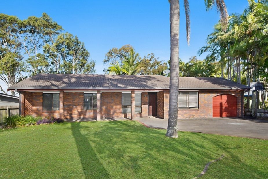 28 River Drive, Wardell NSW 2477, Image 1