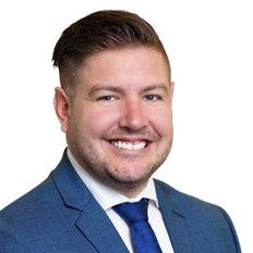 Ryan Anders, Sales Consultant