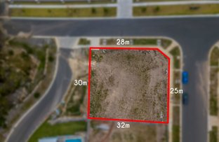 Picture of 226 Foxall Road, Kellyville NSW 2155