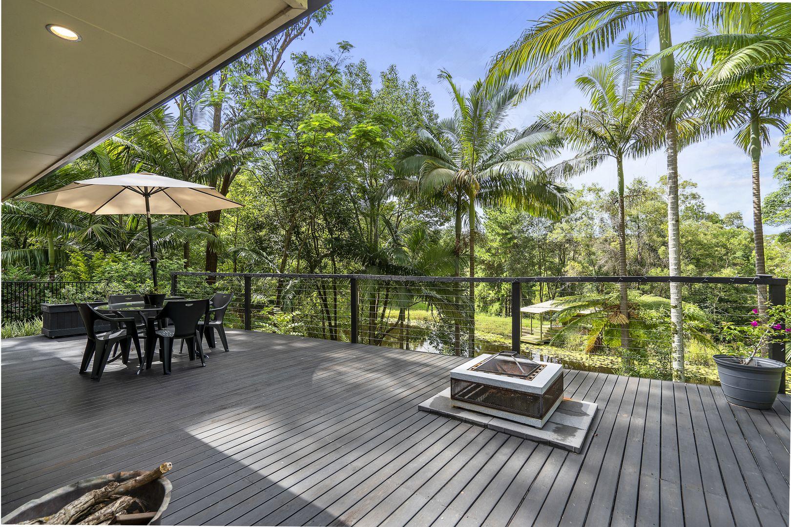 36 Bendixen Lane, Woombye QLD 4559, Image 1