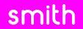 Smith Property Agents's logo