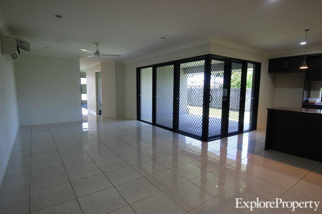 32 Churchill Avenue, Ooralea QLD 4740, Image 2