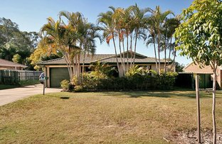 Picture of 30 Moreton Street, Boronia Heights QLD 4124