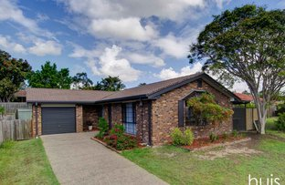 Picture of 19 Ponti Street, Mcdowall QLD 4053