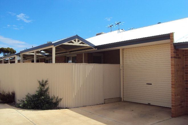 Picture of 1/18 Hanbury Street, KALGOORLIE WA 6430