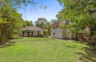 Picture of 4 Mildred, Warrawee NSW 2074