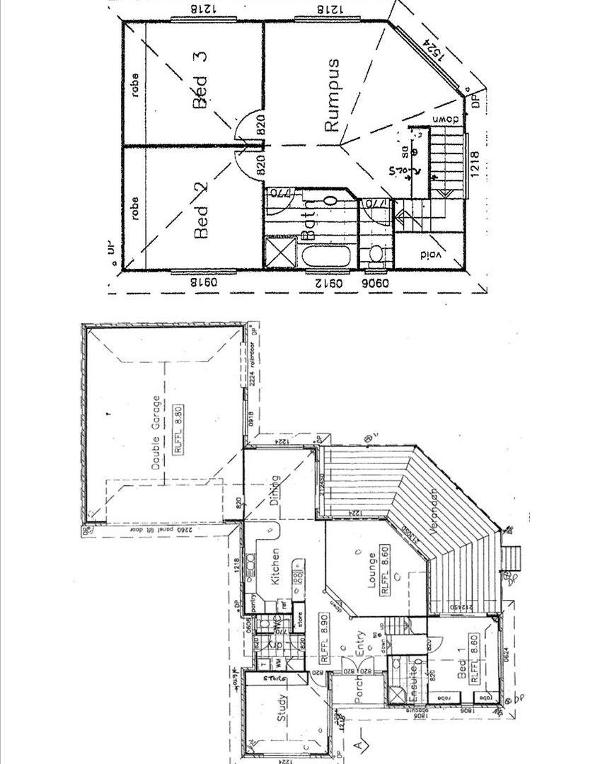 6 Coach Court, Palmwoods QLD 4555, Image 1