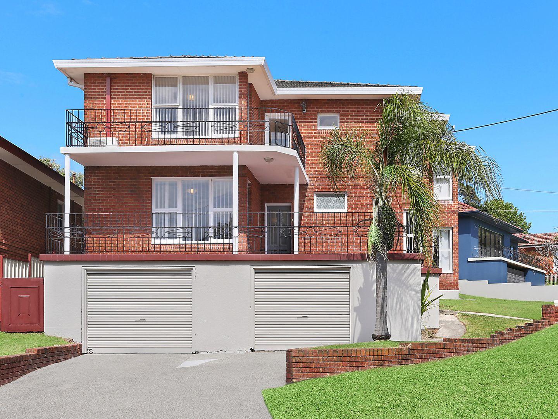 12 Lynwood Street, Blakehurst NSW 2221, Image 0