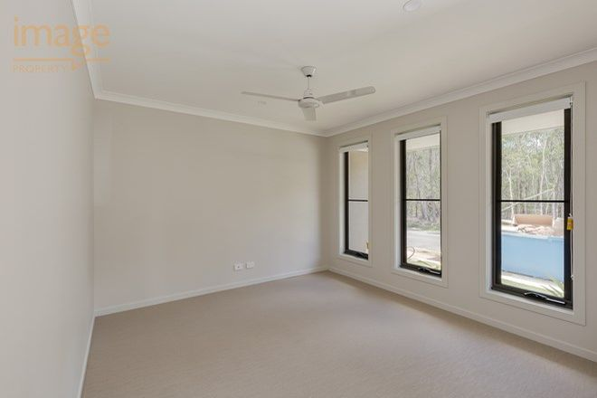 Picture of 13 Mt Ballow Street, PARK RIDGE QLD 4125