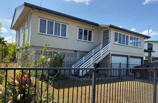 Picture of 17 Roati Street, Ingham QLD 4850
