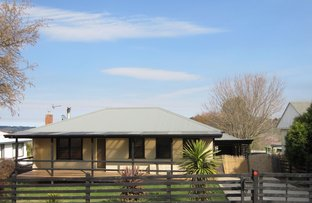 Picture of 129 North Street, Oberon NSW 2787
