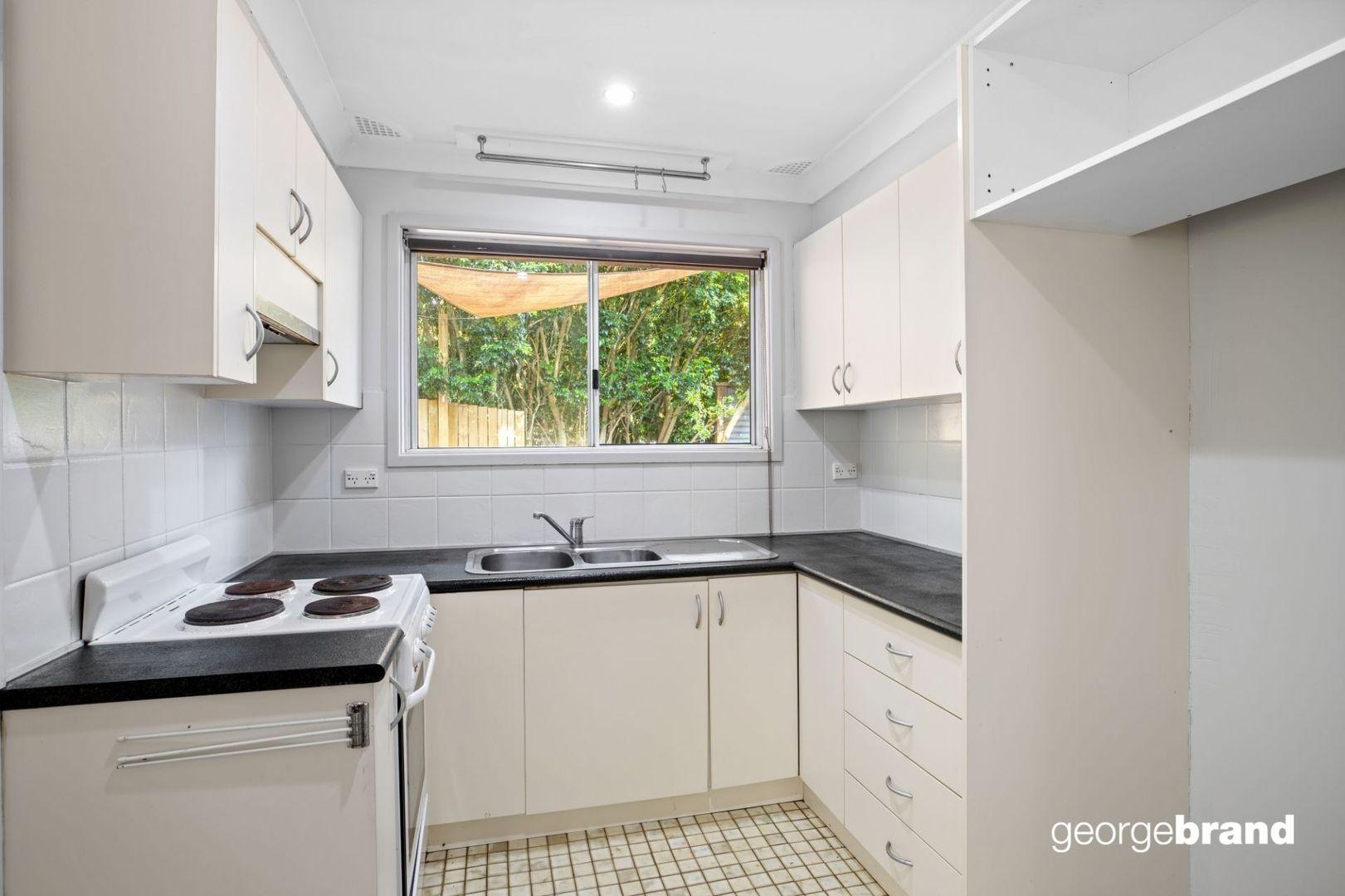 2/28 Warwilla Avenue, Copacabana NSW 2251, Image 2