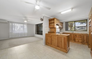 Picture of 1/30 Ackroyd Street, Port Macquarie NSW 2444