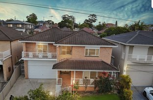 Picture of Hurstville NSW 2220