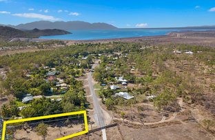 Picture of 40 Carbine Court, Kelso QLD 4815