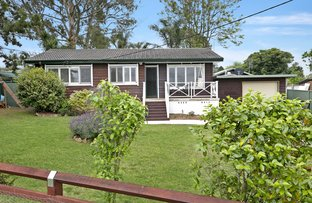 Picture of 4 Bertha Street, Hill Top NSW 2575