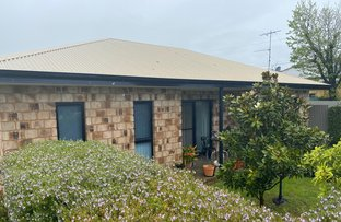 Picture of 1/17 Cameron Street, Wonthaggi VIC 3995