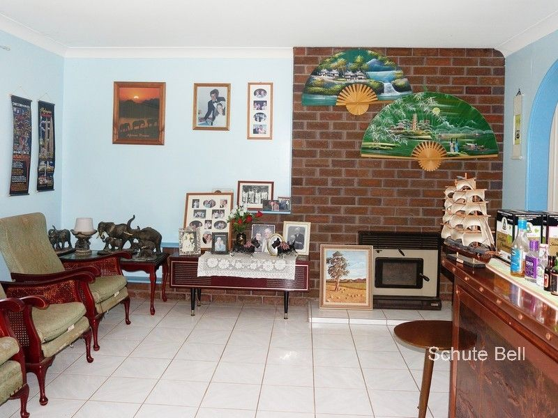 7 Mingelo St, Narromine NSW 2821, Image 2