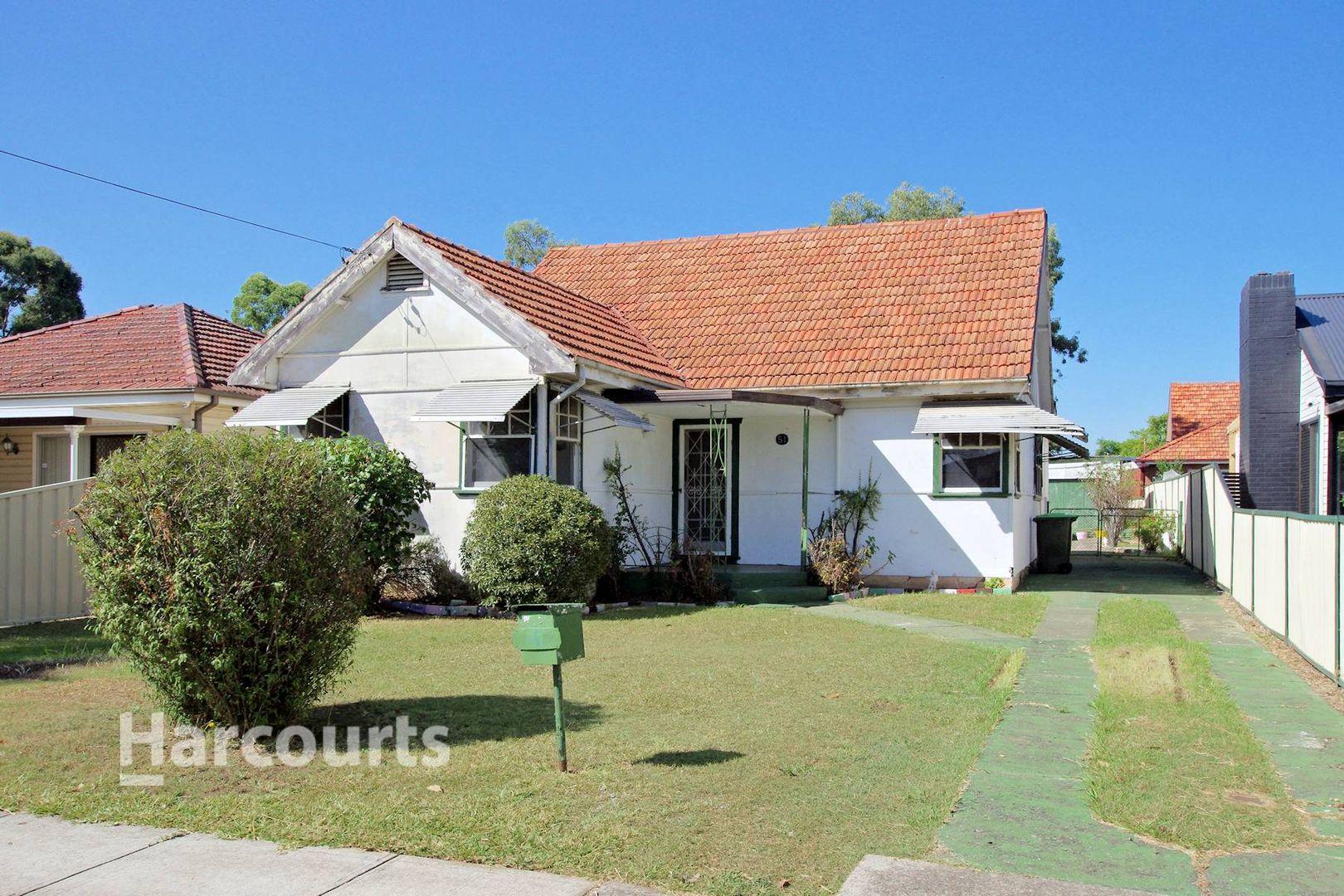 51 Brodie Street, Yagoona NSW 2199, Image 0