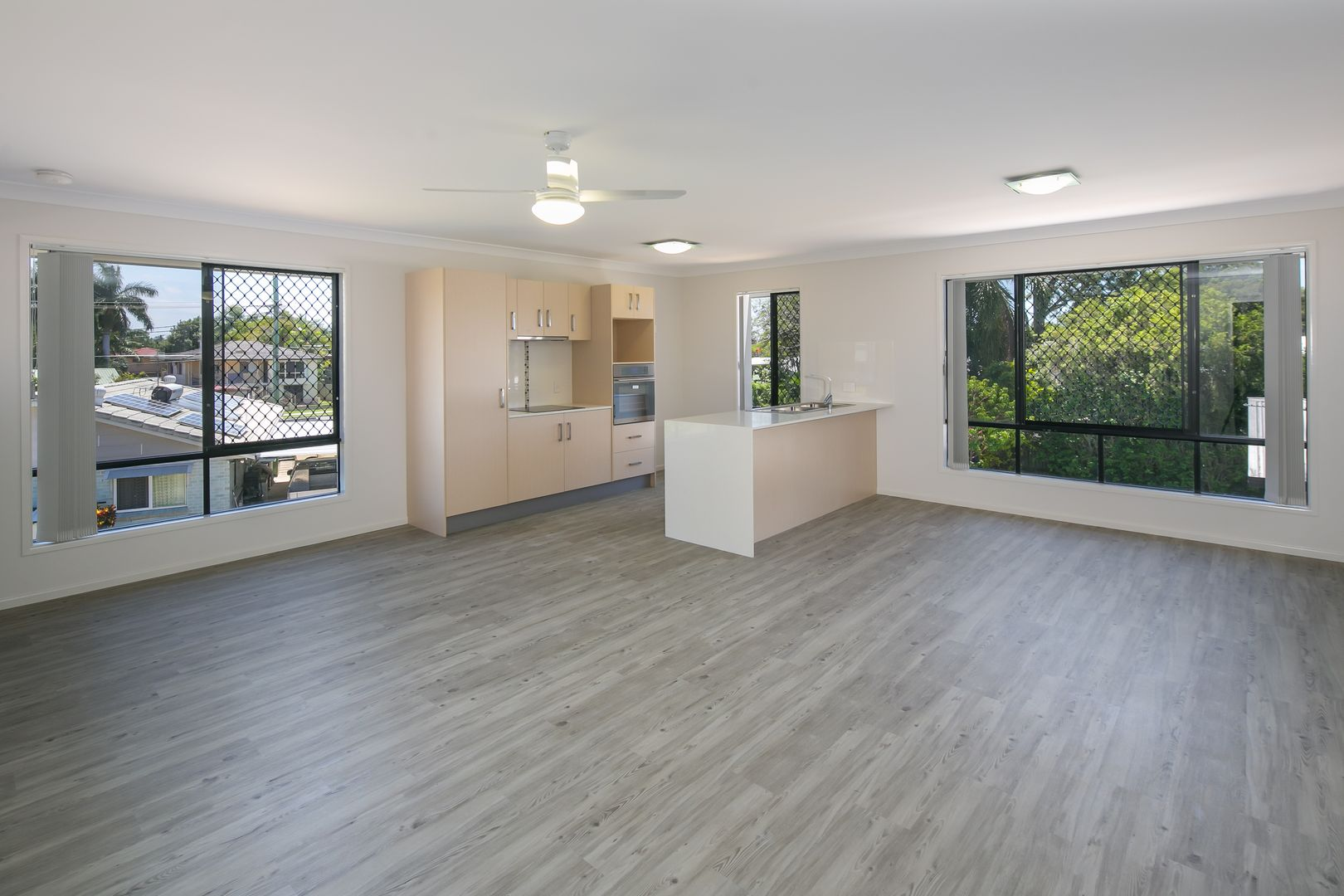 3 Donlin Street, Birkdale QLD 4159, Image 1