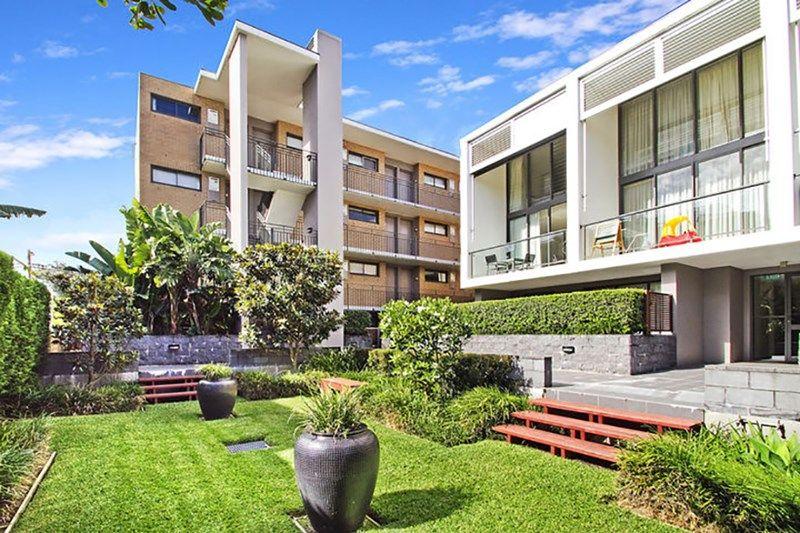 28/7-9 Alison Road, Kensington NSW 2033, Image 0