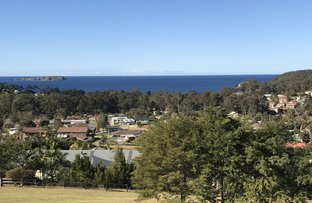 Picture of 177 George Bass Drive, Surf Beach NSW 2536