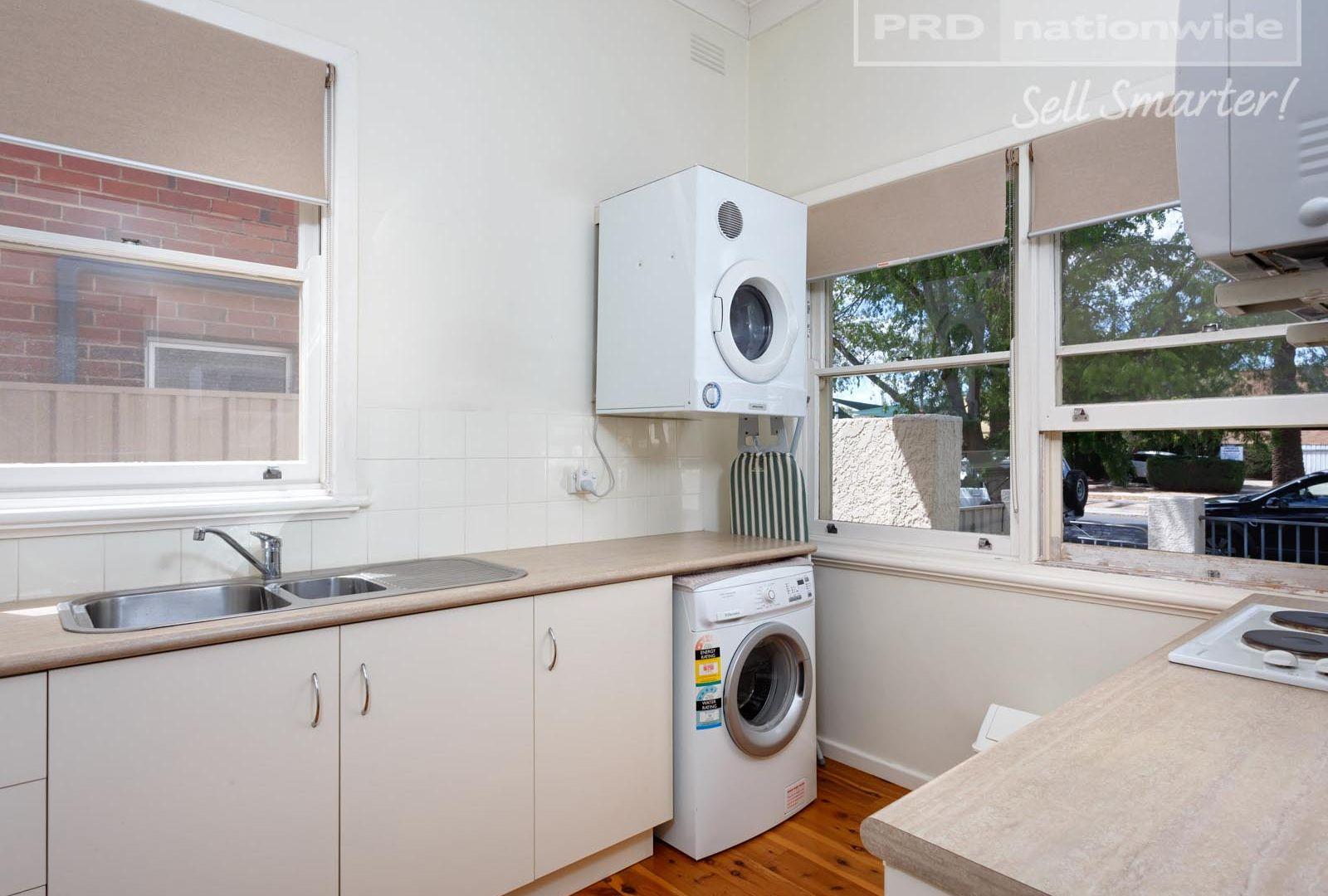 86 Peter Street, Wagga Wagga NSW 2650, Image 2
