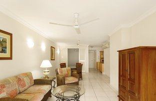 1744/2 Greenslopes Street, Cairns North QLD 4870