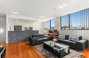 Picture of E309/35 Arncliffe St, Wolli Creek NSW 2205
