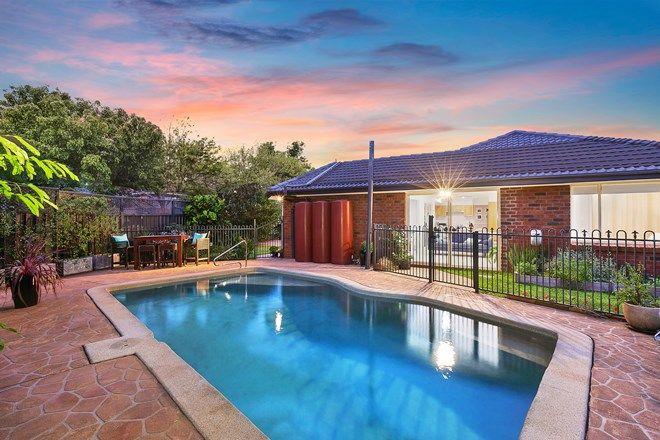 Picture of 15 Sanctuary Place, BATEAU BAY NSW 2261