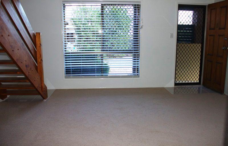 6/414 Chatswood Road, Shailer Park QLD 4128, Image 2