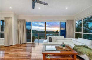 Picture of 28 Alpine Road, Happy Valley SA 5159