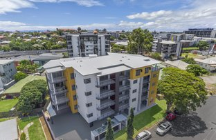 2-4 Amisfield Avenue, Nundah QLD 4012
