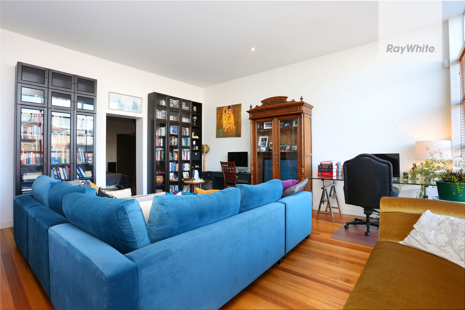 2/1-9 O'Connor Street, Brunswick East VIC 3057, Image 2
